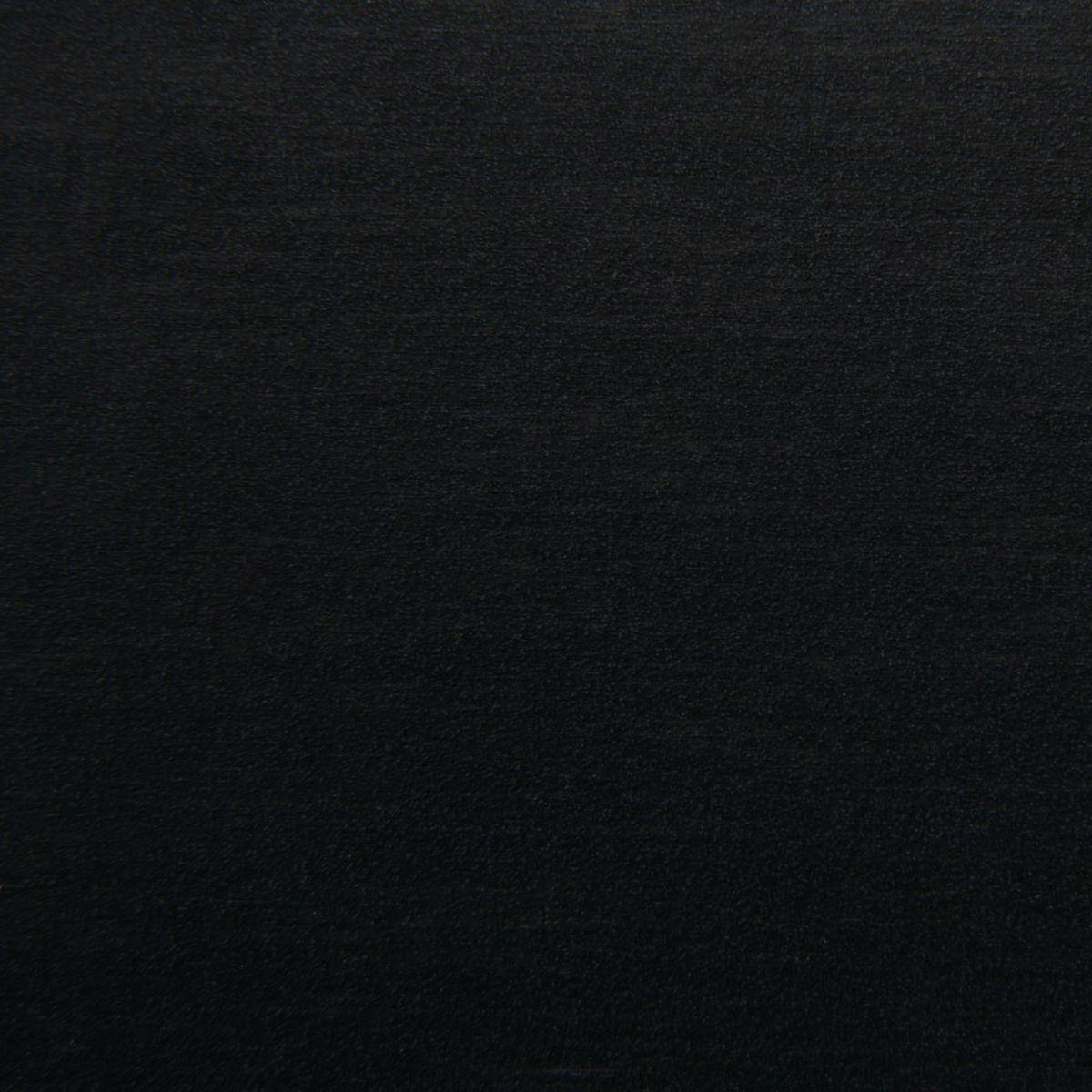 Gouttière chromo 7016 anthracite dév.33 lg 6 m ap