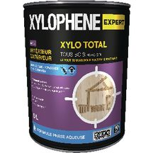 Xylophène Expert Xylo Total 5L 369404