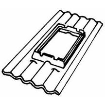 edil fibro edilfibro marques asturienne solutions de toiture. Black Bedroom Furniture Sets. Home Design Ideas