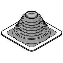 sortie de toit pipeco rev tements modernes du toit. Black Bedroom Furniture Sets. Home Design Ideas