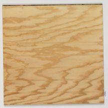 Sous face bois lambris sous face planches de rive et for Lambris bois exterieur sous toiture