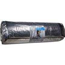 cran de sous toiture therm 39 x adh rouleau de 20 8x1 2 m siplast couverture asturienne. Black Bedroom Furniture Sets. Home Design Ideas