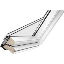 velux marques asturienne solutions de toiture. Black Bedroom Furniture Sets. Home Design Ideas