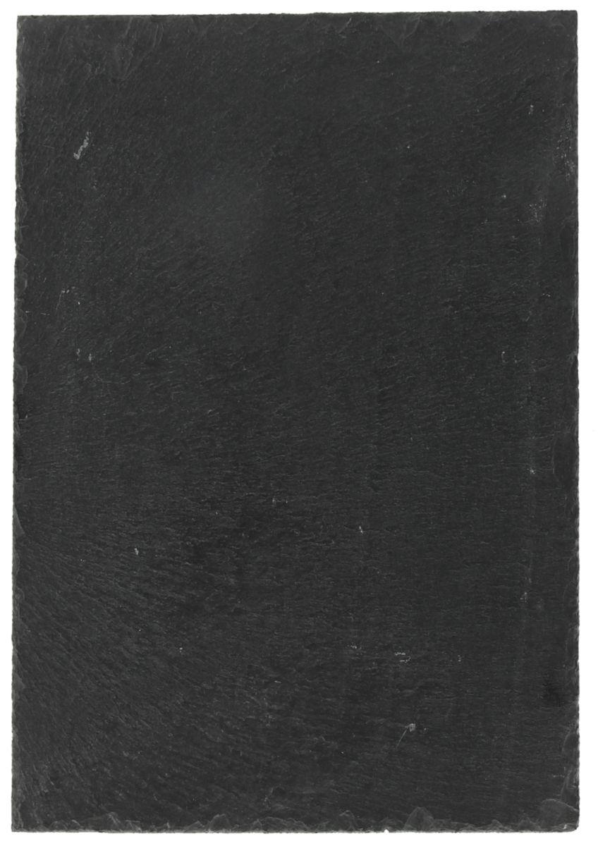 Ardoise d'Espagne 40x22cm Bana ELITE EN12326 REF CADA45
