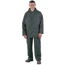 parkas pour de travail Vestesgiletsvêtements protecteurs et uc1TlK35FJ