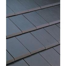 tuile terre cuite alpha 10 ardoise imerys toiture 455x310. Black Bedroom Furniture Sets. Home Design Ideas