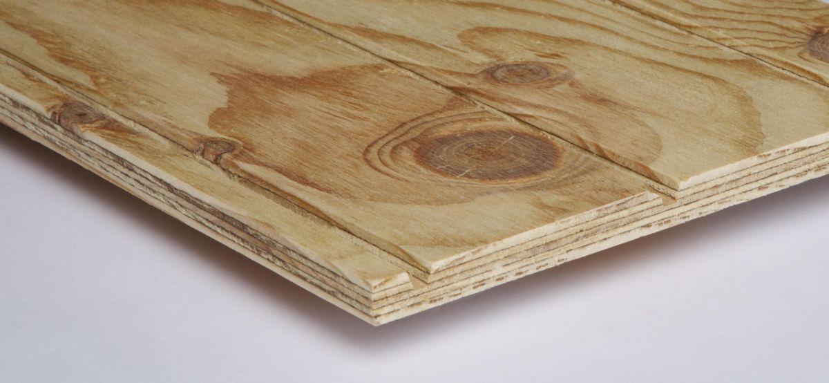 sous face toiture bois gamme finition du toit u lisses blanches pour pose planche ou bandeau de. Black Bedroom Furniture Sets. Home Design Ideas