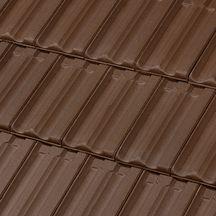 chapeau ventilation tuile douille 631 xl terre cuite brun terreal couverture. Black Bedroom Furniture Sets. Home Design Ideas
