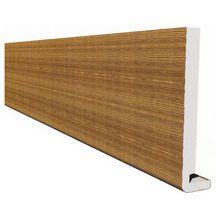 planches bandeaux de rives planches de rive et sous face nos produits asturienne. Black Bedroom Furniture Sets. Home Design Ideas