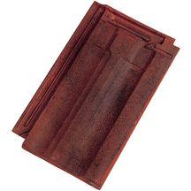 4 5 kg 4 5 kg pi ce tuiles couverture nos produits asturienne solutions de toiture. Black Bedroom Furniture Sets. Home Design Ideas