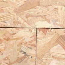 Dalles et panneaux osb ossature bois osb bois et panneaux nos produits asturienne - Dalle osb 22mm ...