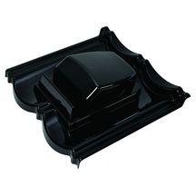 chati re de ventilation 2m 75 el gance polytuil couverture asturienne solutions de toiture. Black Bedroom Furniture Sets. Home Design Ideas