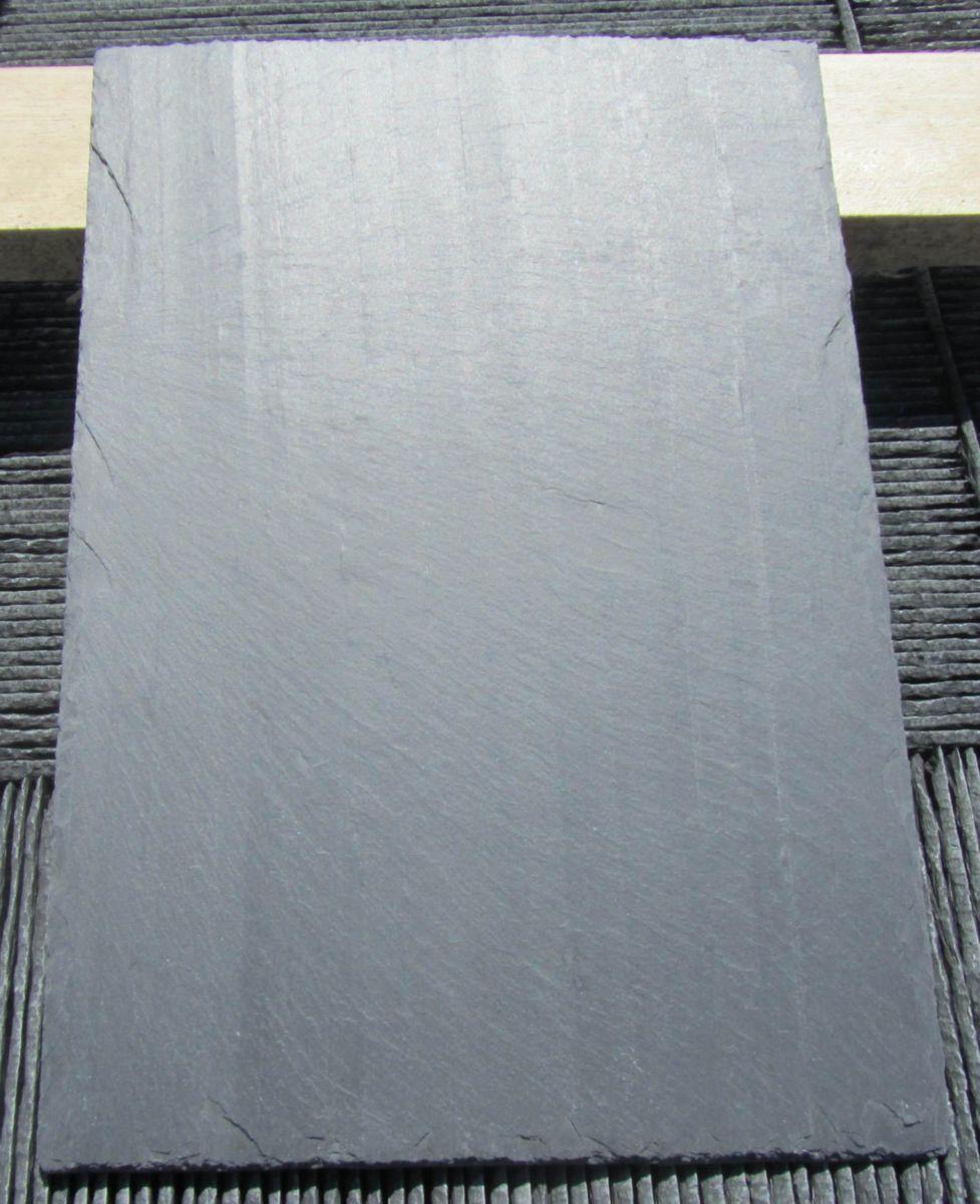 Ardoise 32x22cm CARMEN standard forte