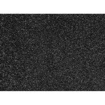 feuille bitume parafor solo gs siplast gris ardoise rouleau 7x1 m siplast etanch it. Black Bedroom Furniture Sets. Home Design Ideas