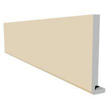planches bandeaux de rives pvc planches bandeaux de rives planches de rive et sous face. Black Bedroom Furniture Sets. Home Design Ideas