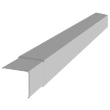 bandeaux de rives fibre ciment planches bandeaux de. Black Bedroom Furniture Sets. Home Design Ideas