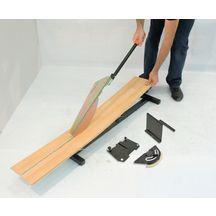 coupe bardage variocut fibro ciment edma outillage. Black Bedroom Furniture Sets. Home Design Ideas
