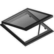 Fenetre de toit 40×60