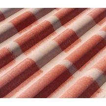 plaque ondul e coloragri 5 ondes fr 1m58 flamm e eternit couverture asturienne solutions. Black Bedroom Furniture Sets. Home Design Ideas