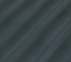 Rive frontale Coloronde 5 ondes 80° gauche noir graphite