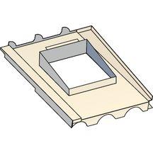 sorties de toit fumisterie nos produits asturienne solutions de toiture. Black Bedroom Furniture Sets. Home Design Ideas