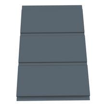 sous face pvc lambris sous face planches de rive et sous face nos produits asturienne. Black Bedroom Furniture Sets. Home Design Ideas