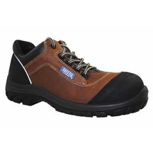 Chaussure basse Builder Pro S3 SRC taille 45