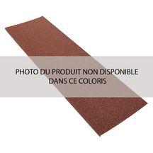 plaques m talliques plaques de couverture couverture nos produits asturienne solutions. Black Bedroom Furniture Sets. Home Design Ideas